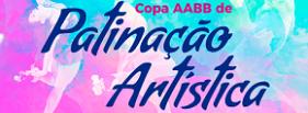 destaque-Copa-AABB-de-patinacao