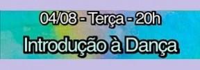destaque-comite-04-08