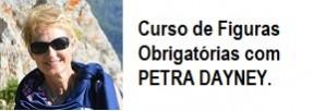 destaque-petra