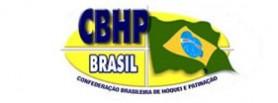 logo-cbhp-278x103
