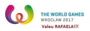wg-logo2